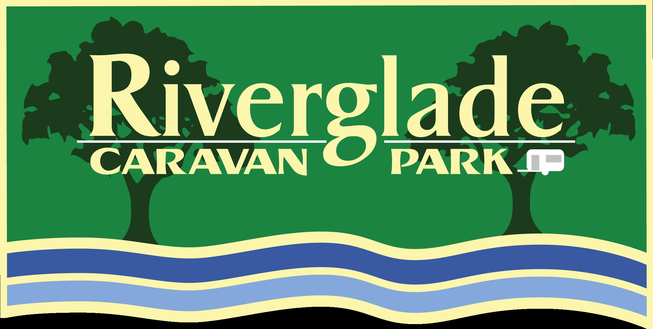 Riverglade-official-logo