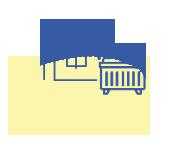 Riverglade-Caravan-Park-Spa-cabins