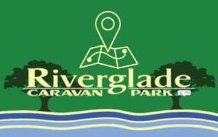 Riverglade Caravan Park day tripping brochure