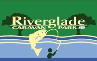Riverglade-CAravan-Park-Fishing-brochure